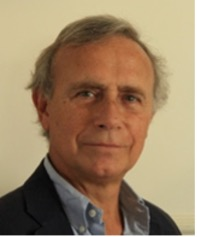Jean Félix CHAUMERET