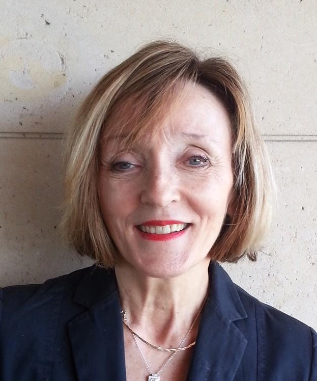 Françoise VINCENT