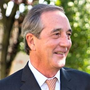 Laurent CLAVEL