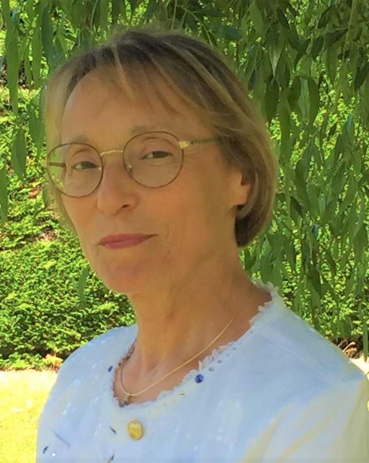 Dominique ROLE