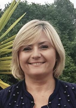 Eva ROUSSEL