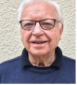 Pierre LAVAZAIS